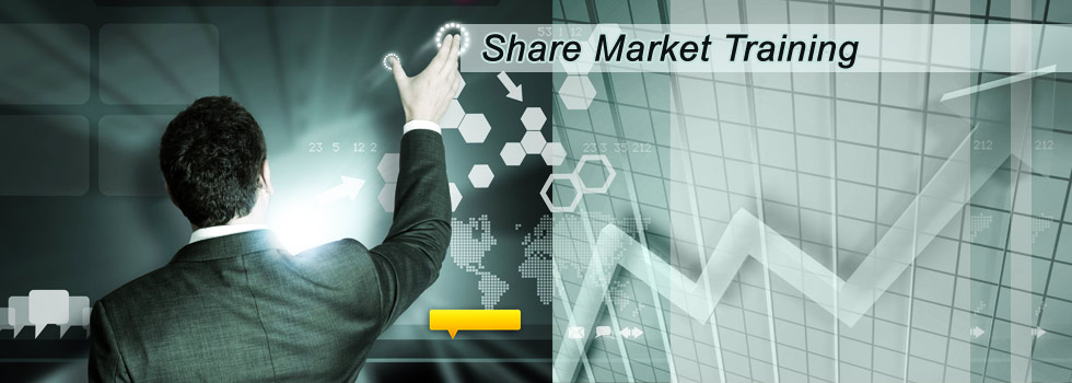 Image result for Share Market Courses